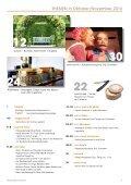 stadtMAGAZIN köln-süd | Ausgabe Oktober/November - Page 3