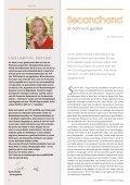 stadtMAGAZIN köln-süd | Ausgabe Oktober/November - Page 4