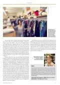 stadtMAGAZIN köln-süd | Ausgabe Oktober/November - Page 5