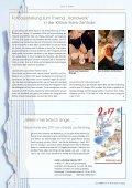 stadtMAGAZIN köln-süd | Ausgabe Oktober/November - Page 6
