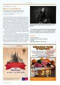 stadtMAGAZIN köln-süd | Ausgabe Oktober/November - Page 7