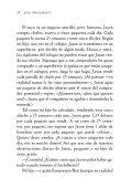 VENCE MERCADO - Page 7