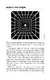 Astounding Optical Illusions - Page 6