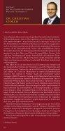 Güldener Herbst 2016 Programmheft - Page 4
