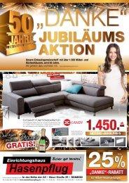 1640_Hasenpflug_Jubi-Danke_PRO_8xA3_1