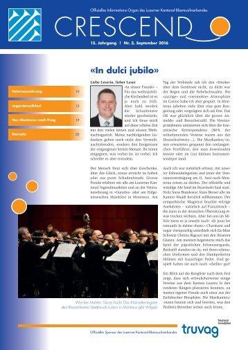 Ausgabe 2016-3