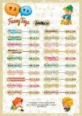 Catálogo Completo FunnyToys - Page 2