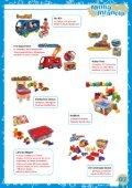 Catálogo Completo FunnyToys - Page 3
