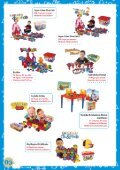 Catálogo Completo FunnyToys - Page 4