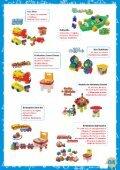 Catálogo Completo FunnyToys - Page 5