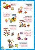 Catálogo Completo FunnyToys - Page 6
