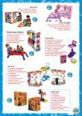 Catálogo Completo FunnyToys - Page 7