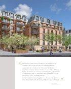 brochure - Page 7