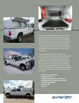 EXPERTEC - COMMERCIAL FLEET OUTFITTERS - Page 5