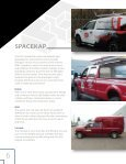 EXPERTEC - COMMERCIAL FLEET OUTFITTERS - Page 6