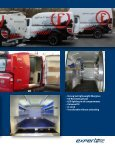 EXPERTEC - COMMERCIAL FLEET OUTFITTERS - Page 7
