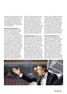 PUCK 02 2015_16 - Seite 5