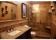 Bathroom Remodeling Niantic CT