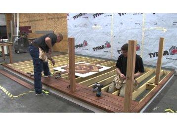 Wood Floor Refinishing Groton CT