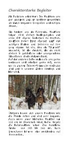 Mit Maultieren und Pferden auf dem Weg - Seite 4