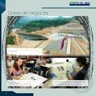 Catálogo de servicios - Page 4