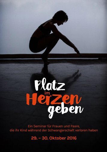 Vscreen_PlatzimHerzen