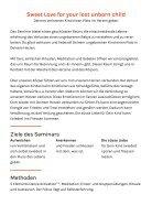 Vscreen_PlatzimHerzen - Seite 2