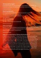 Vscreen_PlatzimHerzen - Seite 3