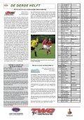 de derde helft - Page 4