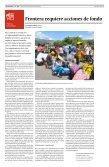 Edición especial Acuerdo de la habana - Page 5