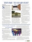 Express - Page 7