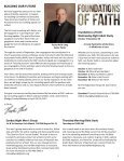 Peace Notes October 2016 - Word of Peace Lutheran Church - Page 3