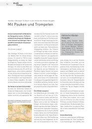 MuLi_05-16_Mit Pauken und Trompeten