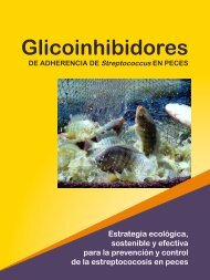 Brochure glicoinhibidores adherencia GBS FINAL 19-09-2016