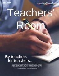Teachers' Room Sept version(1)