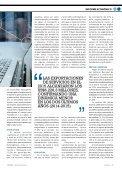 portuarios - Page 7