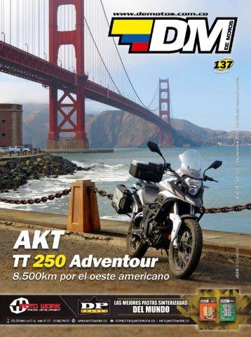 revista137 (1)