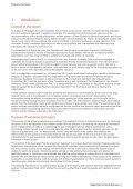 Valuation Report 30 June 2015 Baseline Valuation - Page 3