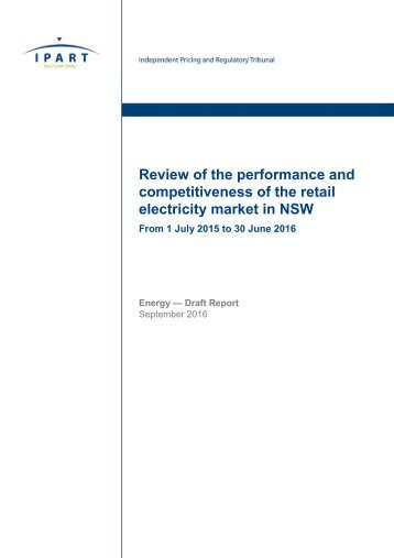 draft-report-review-of-the-performance-and-competitiveness-of-the-retail-electricity-market-in-nsw-from-1-july-2015-to-30-june-2016