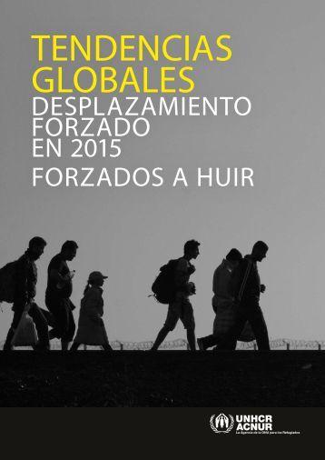 TENDENCIAS GLOBALES