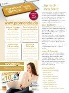 Promondo Winter 2016 - Page 3