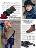 Promondo Winter 2016 - Page 5
