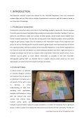 Snapshot - Page 5