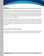 Pet Food Market - Page 2