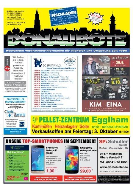 Weibliche singles in michelhausen, Bad fischau-brunn frauen