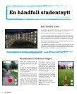 Unikum 6 – 2016 (august) - Page 4
