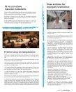 Unikum 6 – 2016 (august) - Page 5