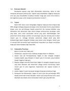 [2010] Position Paper Industri Gula - Page 6
