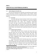 [2010] Position Paper Industri Gula - Page 7