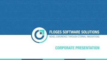 Floges-Corporate-Presentation